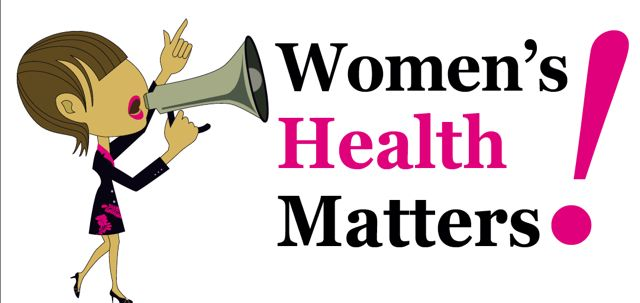 Women's Health Open Day
